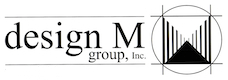 Design M Group