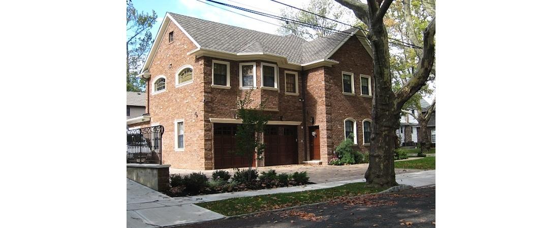 new-york-architect_residential-home_Grace-Residence-Left-1100x450.jpg