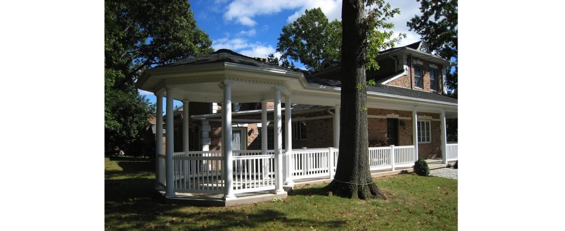 new-york-architect_residential-home_Griswolt-Residence-Gazebo-Front-1100x450.jpg
