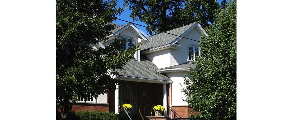 new-york-architect_residential-home_Hilltop-Terrace-Left.jpg