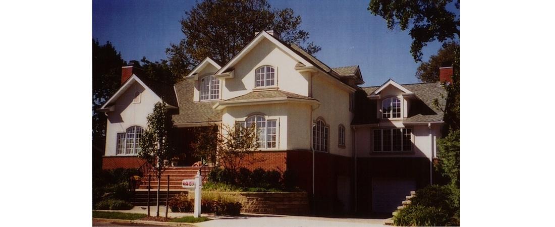 new-york-architect_residential-home_Hilltop-Terrace-Right-1100x450.jpg