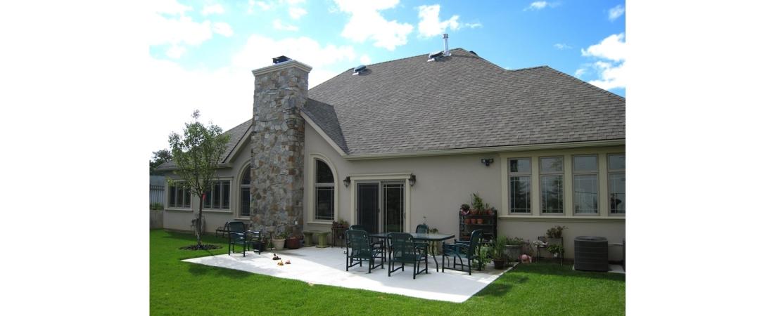 new-york-architect_residential-home_Liberty-Residence-Rear-1100x450.jpg