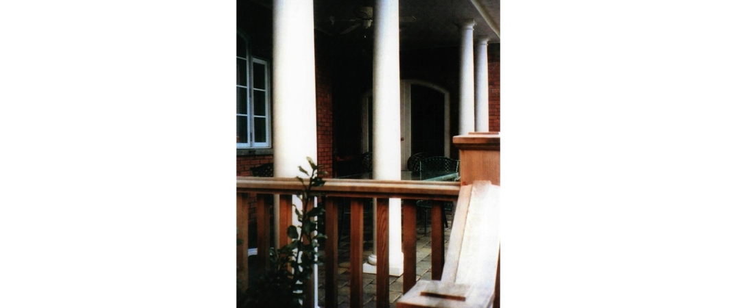 new-york-architect_residential_front-porch-1100x450.jpg