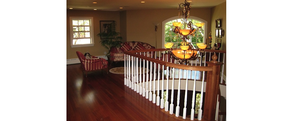 new-york-interior-designer_Traditional-2nd-Floor-Hall-1.jpg