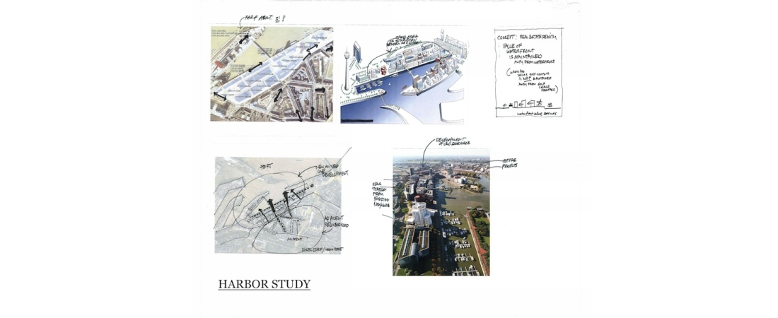 new-york-urban-planner_Harbor-Study-1100x450.jpg