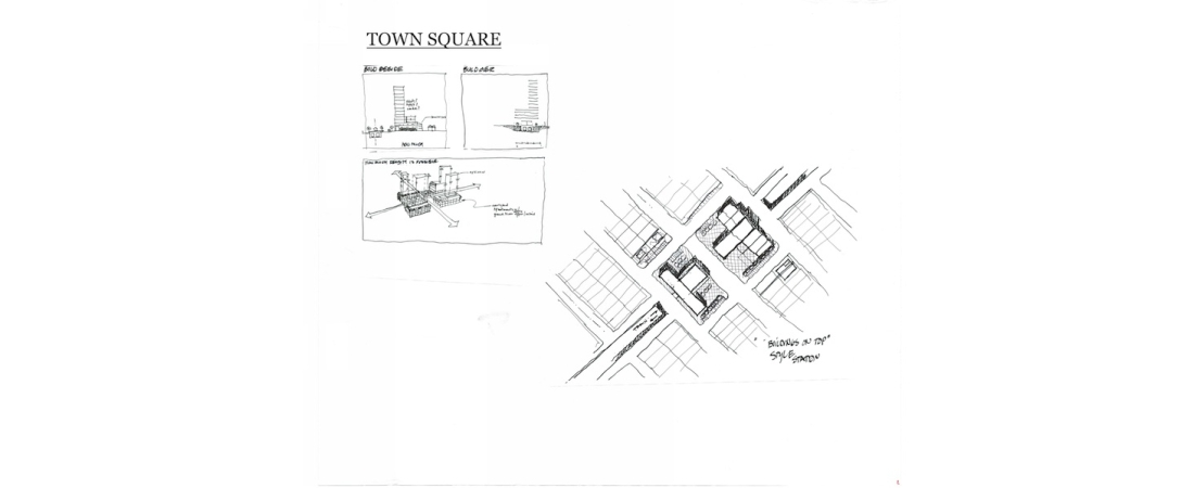 new-york-urban-planner_Town-Square-Study-1-1100x450.jpg