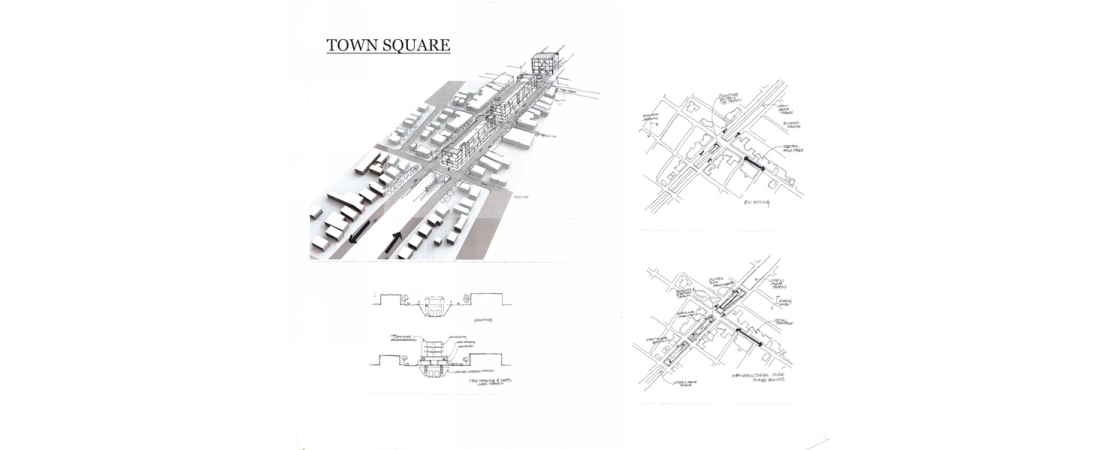 new-york-urban-planner_Town-Square-Study-3-1100x450.jpg