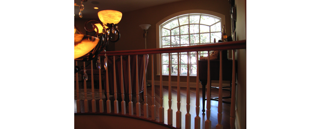 new-york-architect_residential-home_interior-design_02-1100x450.png