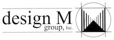 designmgroup_logo_retina