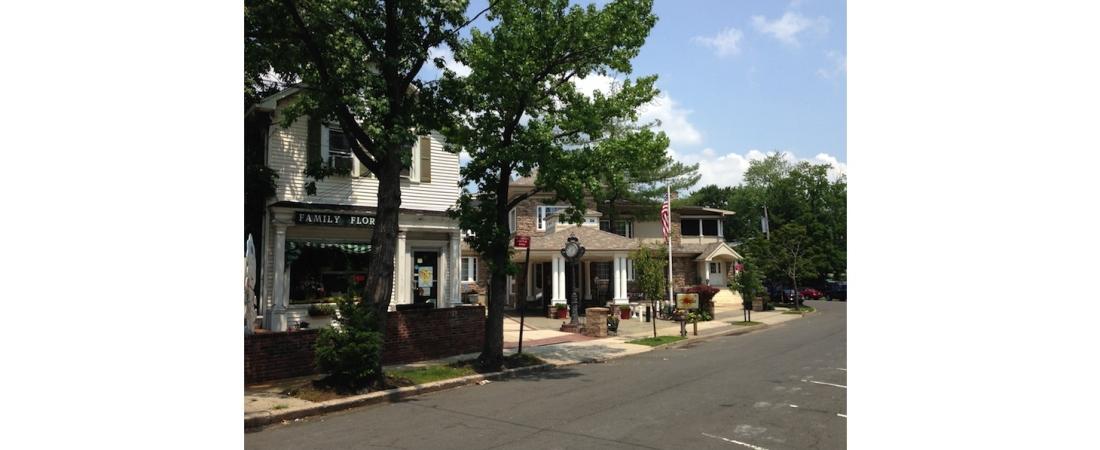 new-york-architect_commercial_Flower-Shop-1100x450.jpg