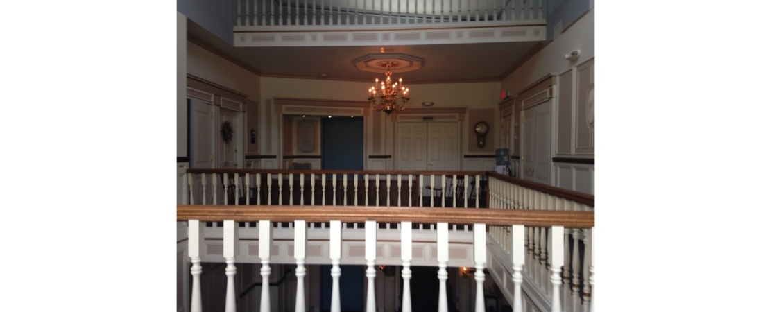 new-york-architect_commercial_Funeral-Home-2nd-floor-Hall-1100x450.jpg