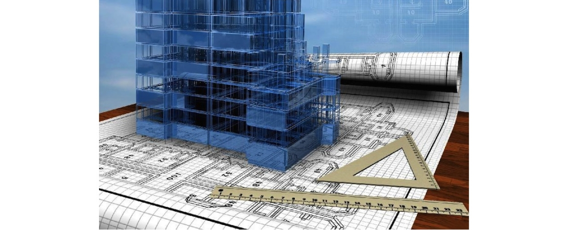 new-york-architect_design-build_All-Project-Sizes-1100x450.jpg