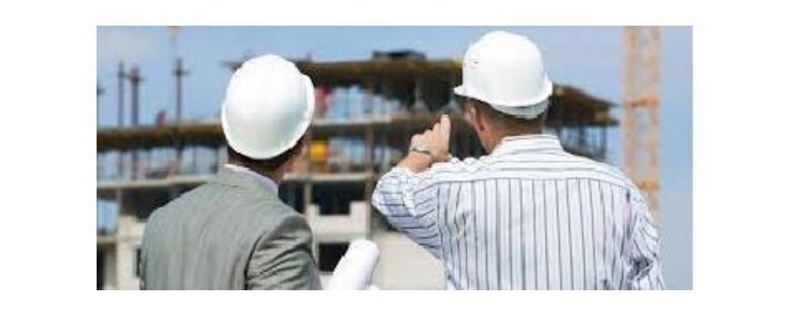 new-york-architect_design-build_Confering-with-Contractors.jpg