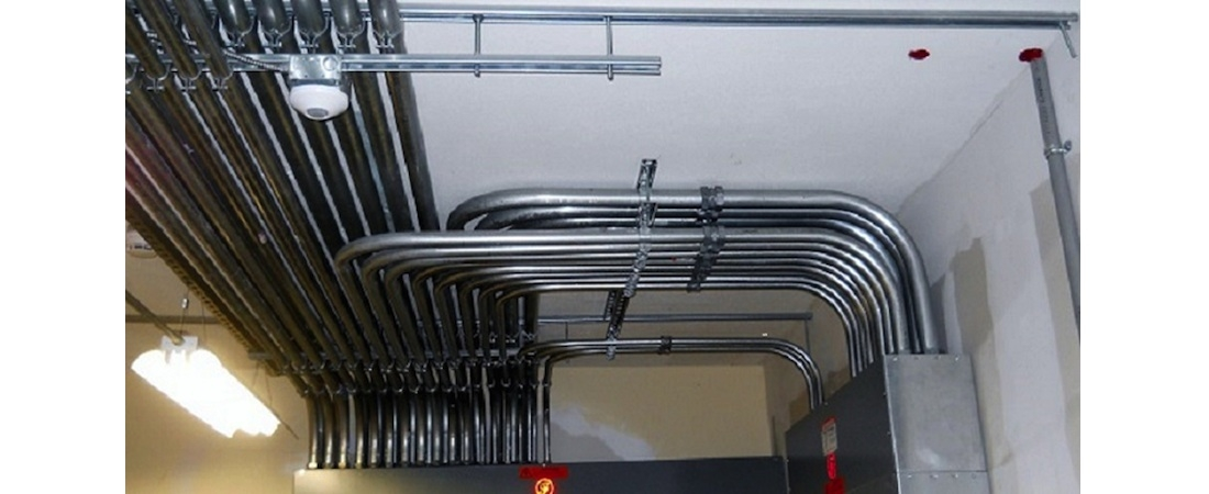 new-york-architect_design-build_Electrical-Systems-1100x450.jpg