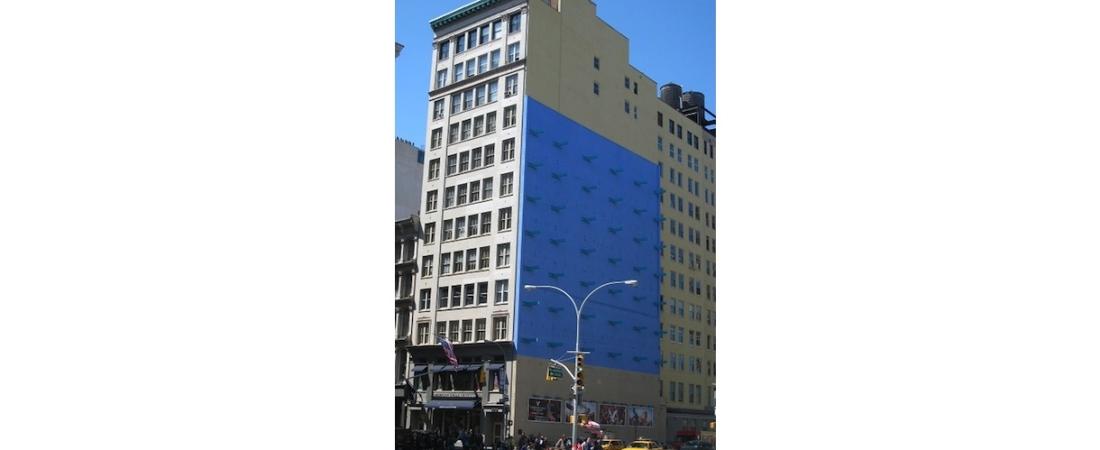 new-york-architect_design-build_Landmark-Buildings-1100x450.jpg