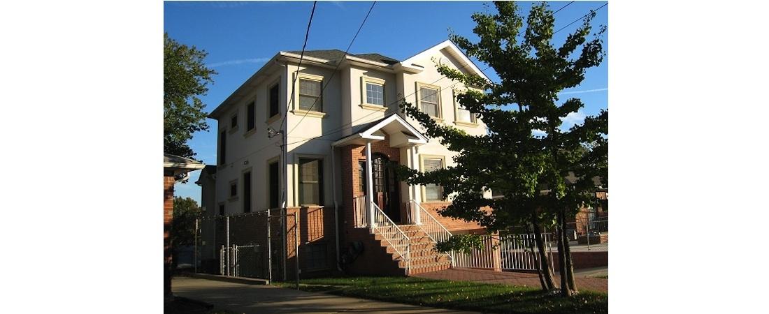 new-york-architect_residential-home_Albright-Residence-1100x450.jpg