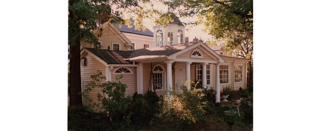 new-york-architect_residential-home_Burkes-Landing-1100x450.jpg