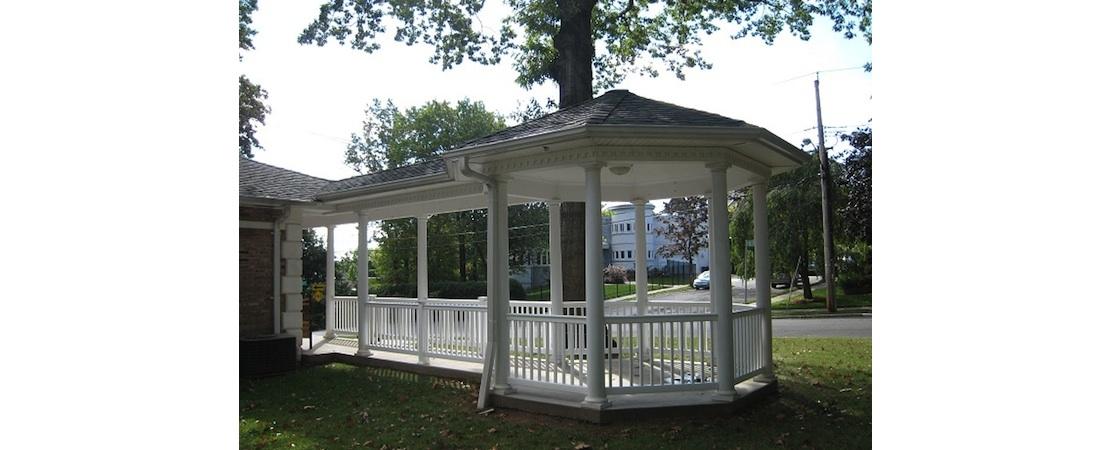new-york-architect_residential-home_Griswolt-Residence-Rear-1100x450.jpg