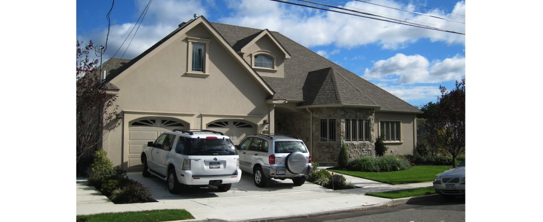 new-york-architect_residential-home_Liberty-Residence-Left-1100x450.jpg