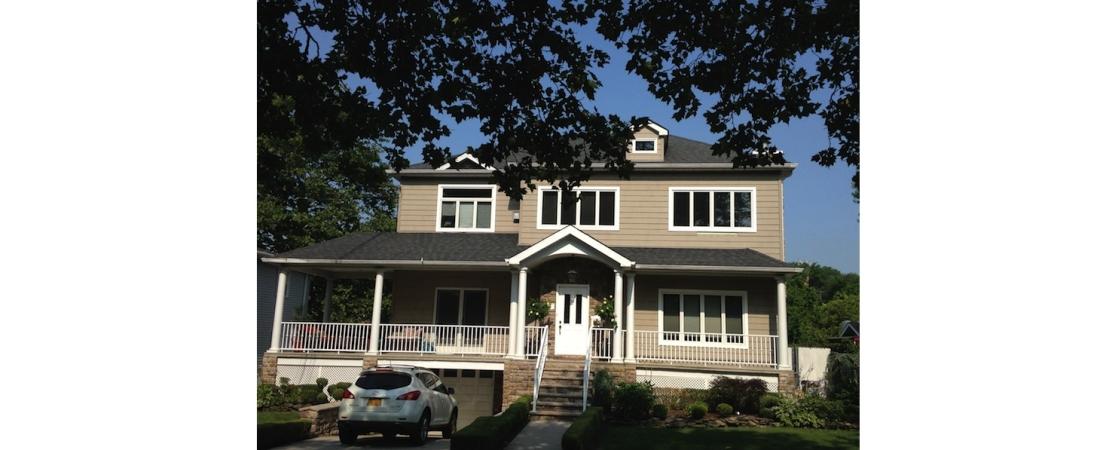 new-york-architect_residential-home_Providence-Residence-1100x450.jpg