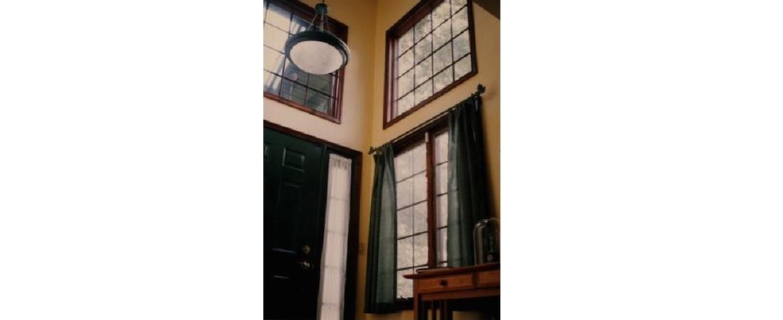 new-york-architect_residential-home_Rising-Oaks-Foyer-1100x450.jpg