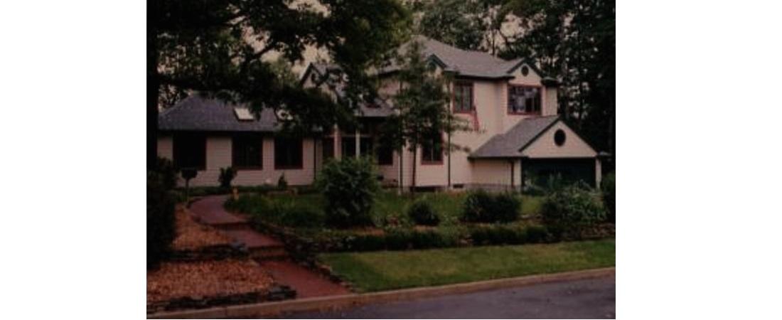 new-york-architect_residential-home_Rising-Oaks-Residence-1100x450.jpg