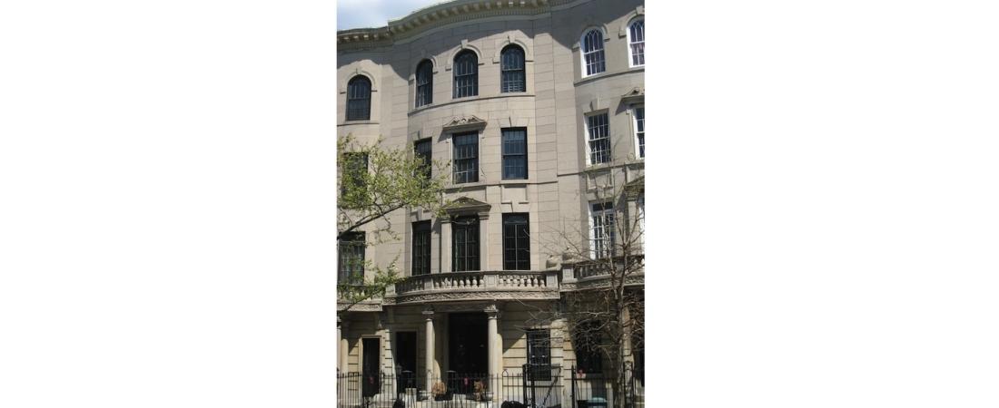 new-york-interior-designer_Apartment-in-Landmark-Building-1100x450.jpg