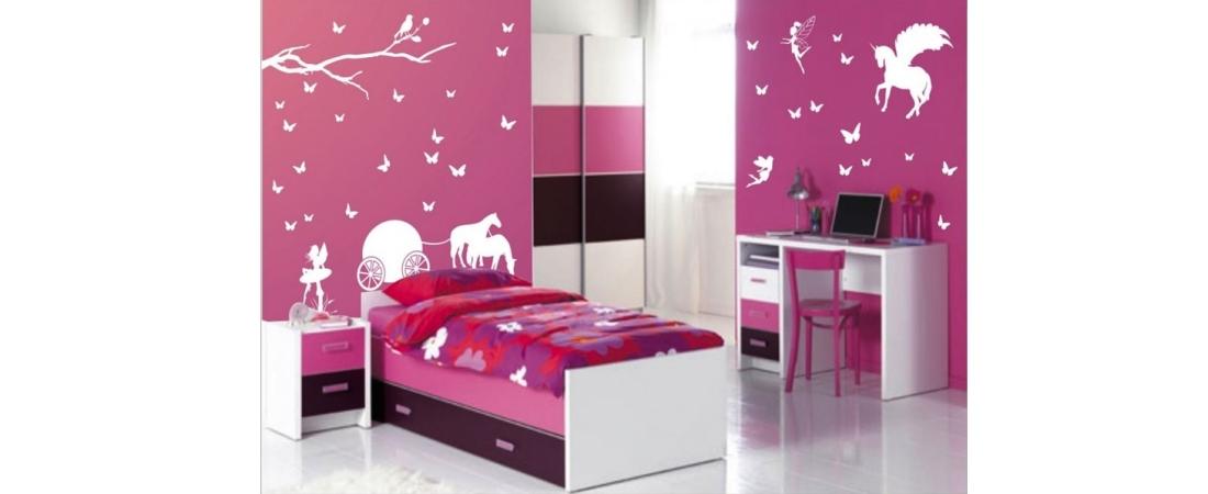 new-york-interior-designer_Colorful-Teenagers-Bedroom-1100x450.jpg
