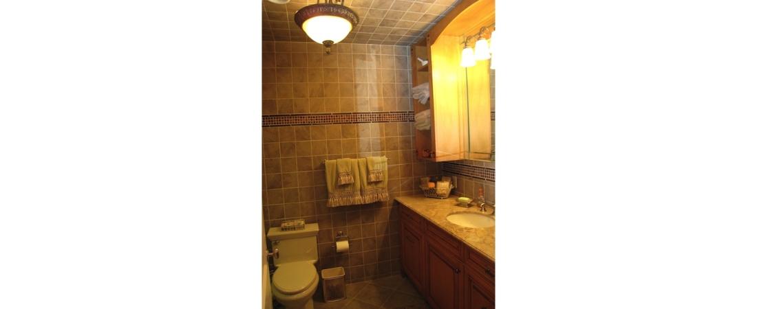new-york-interior-designer_Contemporary-Half-Bath-1100x450.jpg