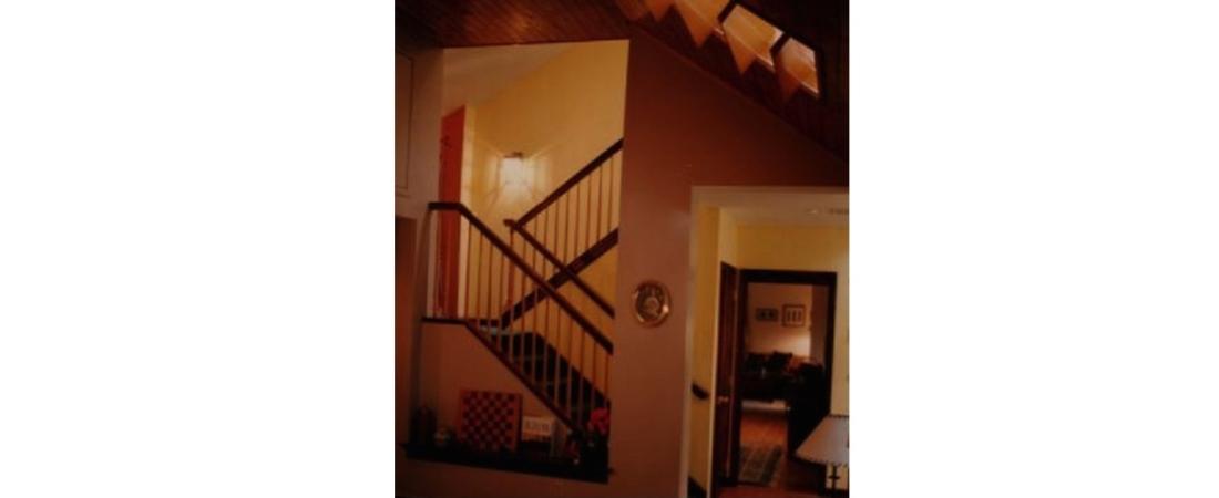 new-york-interior-designer_Contemporary-Open-Plan-1100x450.jpg