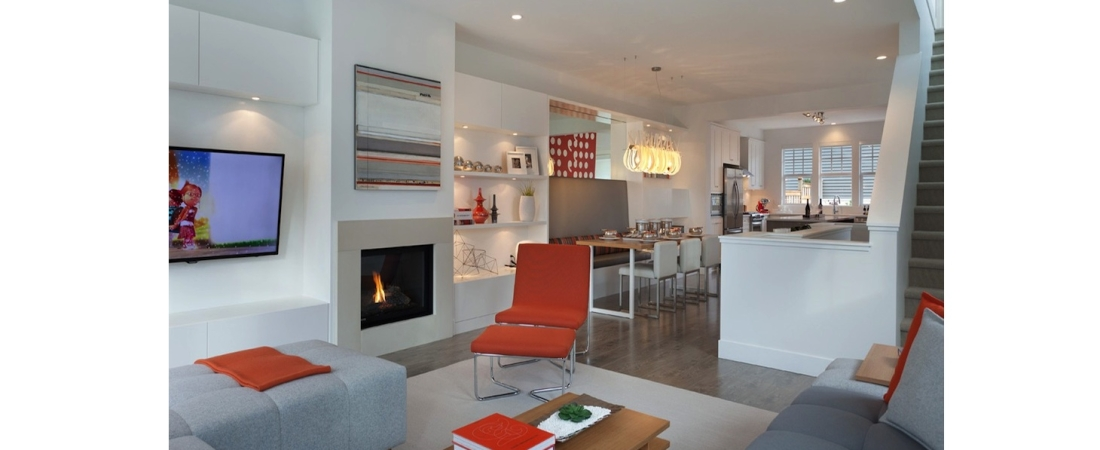 new-york-interior-designer_Contemporary-Open-Plan-2-1100x450.jpg