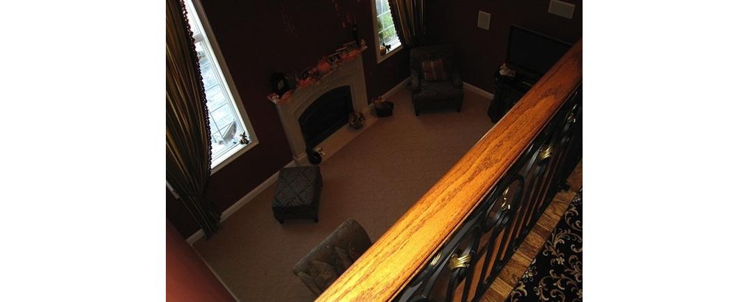new-york-interior-designer_Contemporary-Two-Story-Living-Room1.jpg