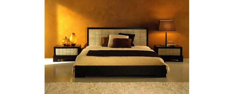 new-york-interior-designer_Modern-Bedroom.jpg
