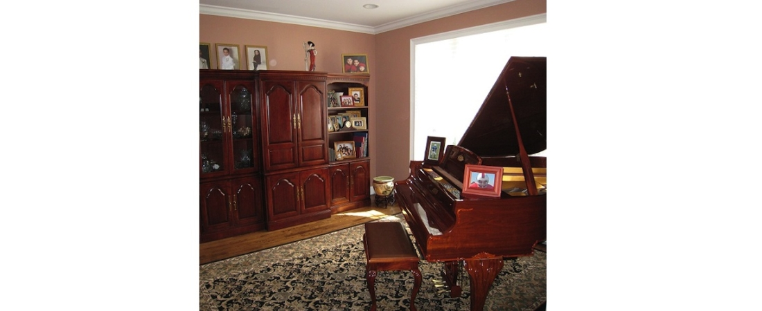 new-york-interior-designer_Traditional-Den-1100x450.jpg
