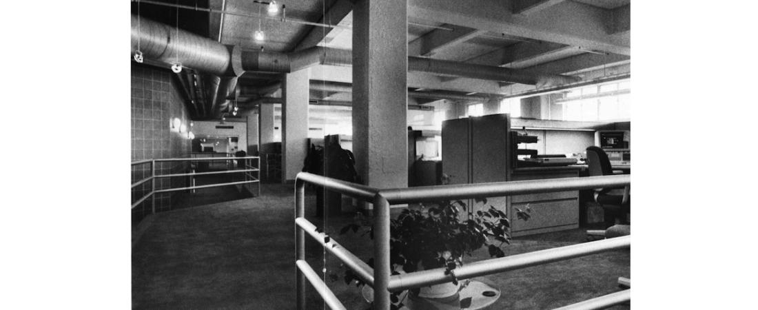 new-york-interior-designer_commercial-office-building_Morgan-Stanley-1100x450.jpg