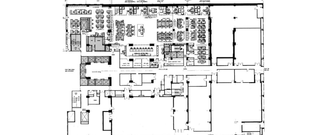 new-york-interior-designer_commercial-office-building_NBC-Nightly-News-Studio-1100x450.jpg