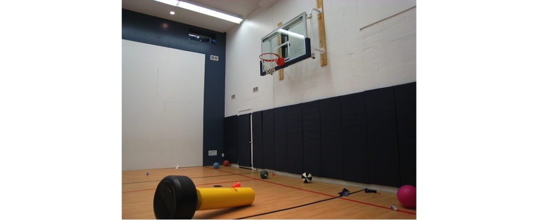 new-york-interior-designer_commercial_Fitness-Gym-1100x450.jpg