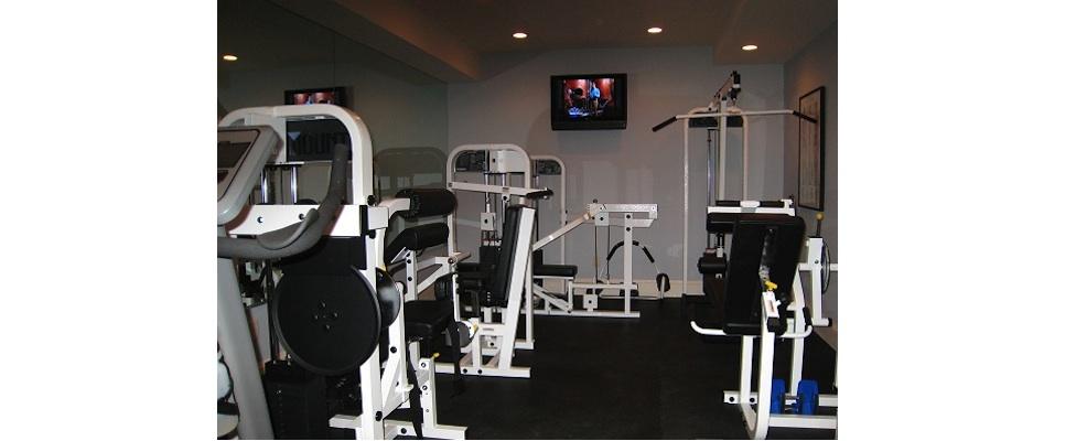 new-york-interior-designer_commercial_Health-Center.jpg