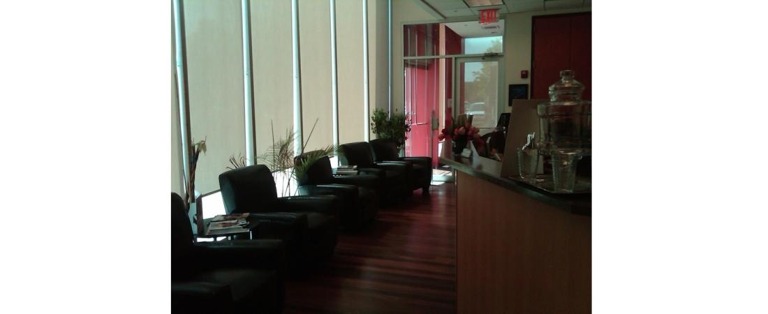 new-york-interior-designer_commercial_Medical-Center-Waiting-Room-1100x450.jpg