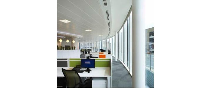 new-york-interior-designer_commercial_Open-Office.jpg