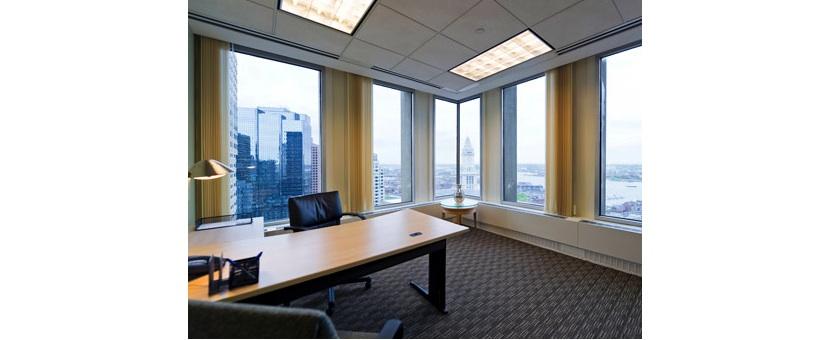 new-york-interior-designer_commercial_Private-Office-1.jpg