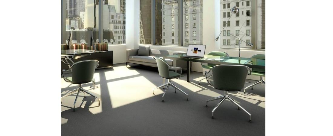 new-york-interior-designer_commercial_Private-Office-2-1100x450.jpg
