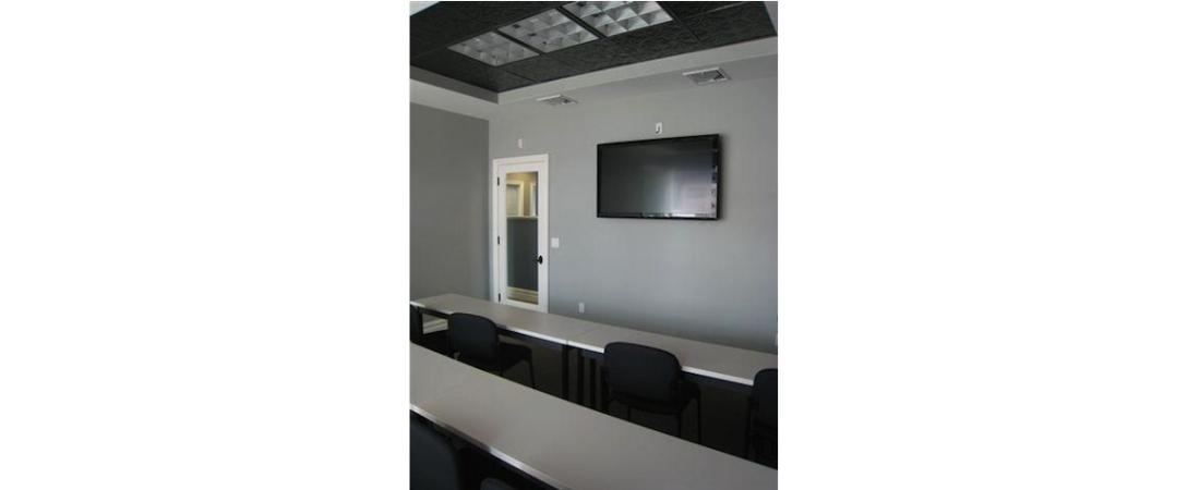 new-york-interior-designer_commercial_Training-Center-1-1100x450.jpg