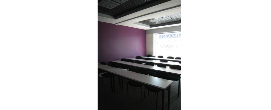 new-york-interior-designer_commercial_Training-Center-2-1100x450.jpg