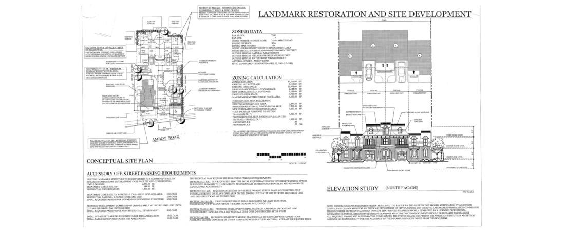 new-york-urban-planner_Landmark-Restoration-and-Site-Development-1100x450.jpg