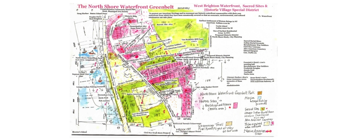 new-york-urban-planner_North-Shore-Study-1-1100x450.jpg