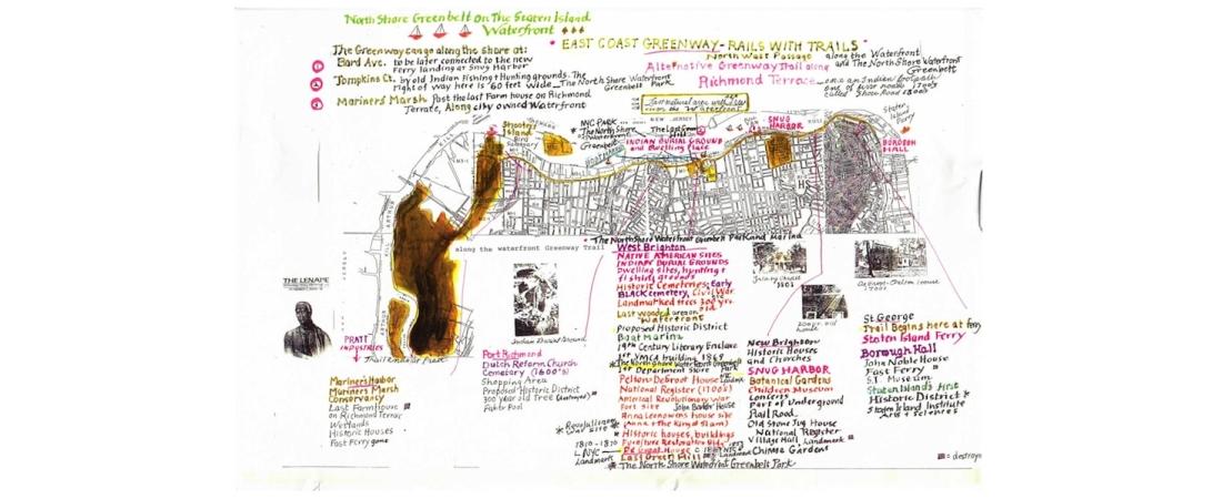 new-york-urban-planner_North-Shore-Study-2-1100x450.jpg