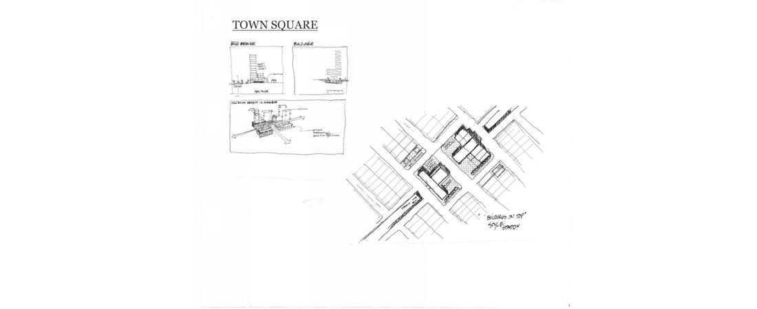 new-york-urban-planner_Town-Square-Study-1-1100x450.jpg
