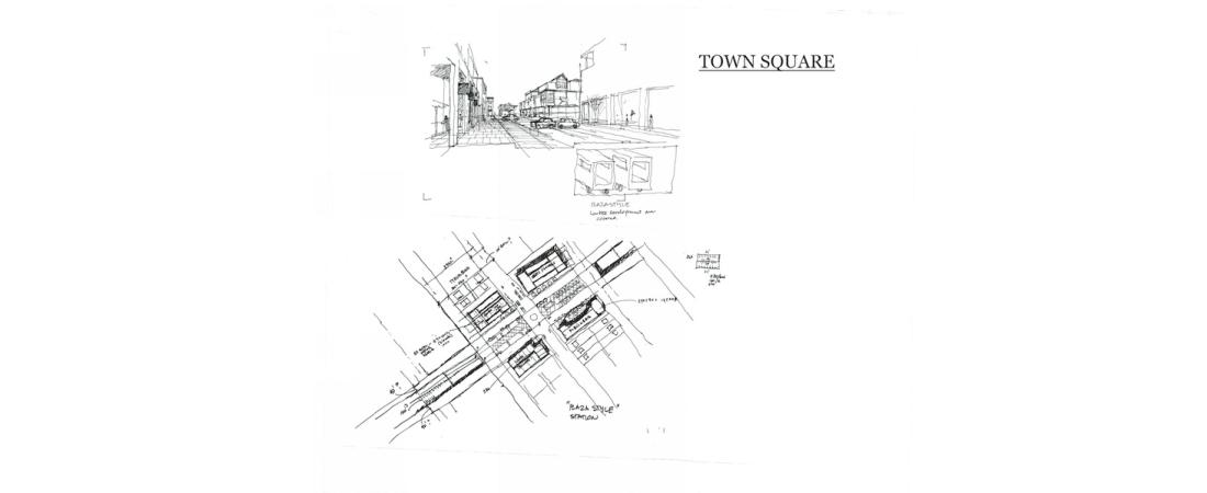 new-york-urban-planner_Town-Square-Study-2-1100x450.jpg