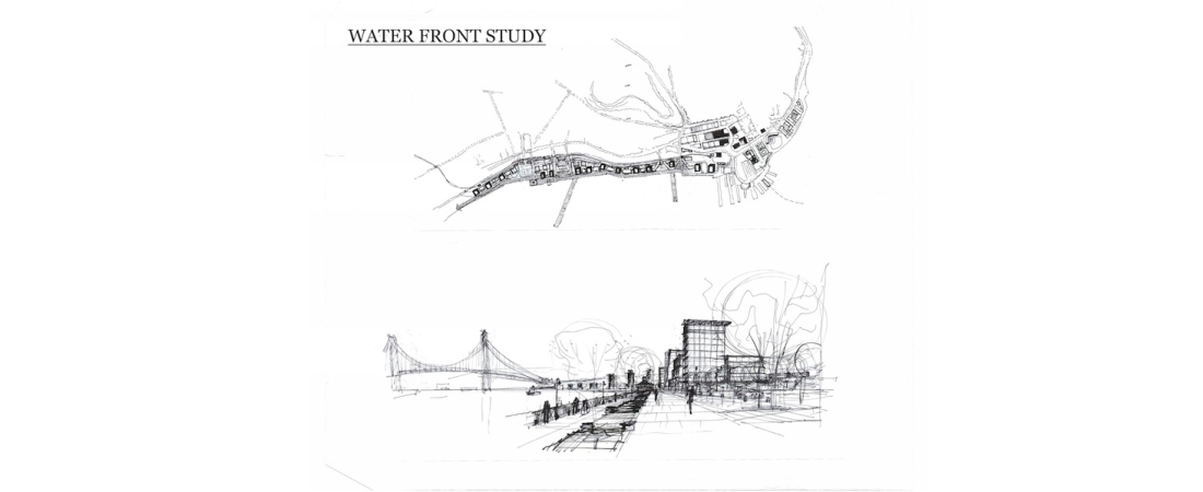 new-york-urban-planner_Water-Front-Study-1-1100x450.jpg